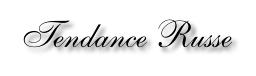 Tendance russe